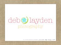Pre Made Logo Design  109